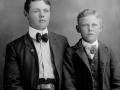 Arthur and Horace Manwaring.jpg