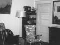 Arthur and Teresa Living Room.jpg