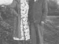 Arthur and Teresa Manwaring abt 1932.jpg