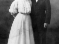 Arthur and Teresa Manwaring wedding picture.jpg