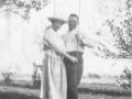 Arthur and Teresa and swing.jpg